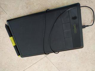Tableta WACOM BAMBOO