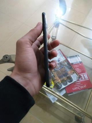 Vendor iphone 7 plus 256gb