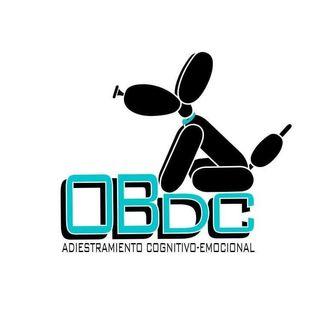 OBDC adiestramiento canino