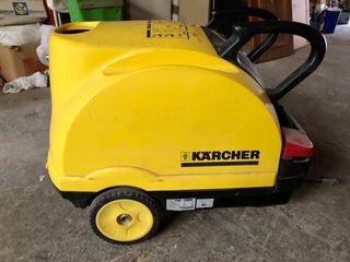 Karcher HDS 698c ECO