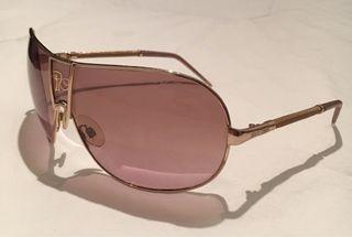 Gafas de sol Roberto Cavalli