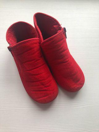 Zapatillas niño / niña