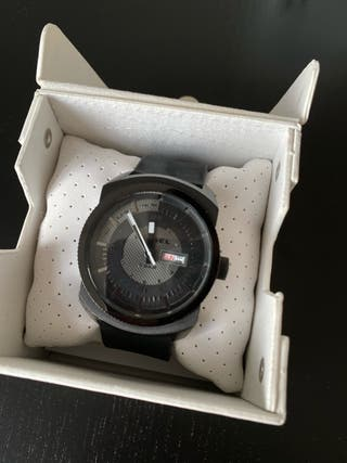 Reloj Diesel metal