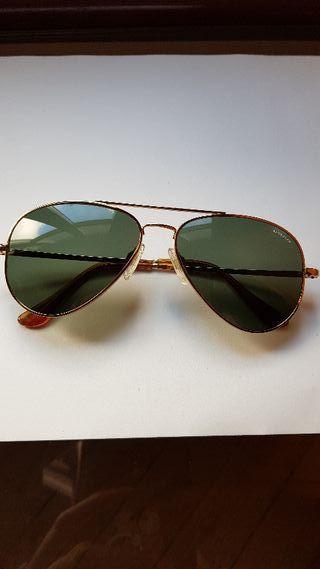 Gafas de Sol Randolph Aviator