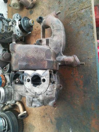 turbo 1900 tdi