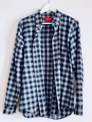 Camisa Supreme