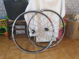 RUEDAS SHIMANO R500