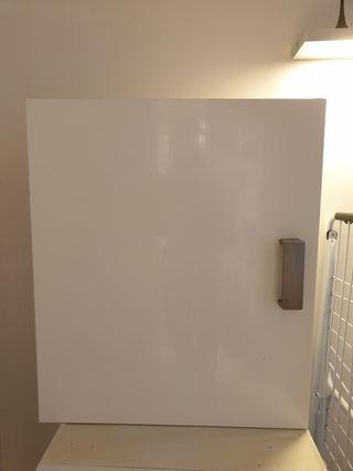 armario para pared