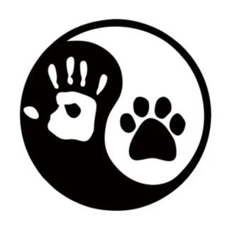 adiestrador canino titulado
