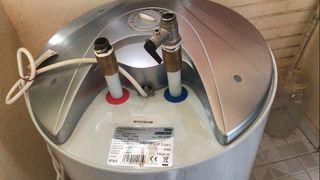 Termo eléctrico Cointra 100 litros