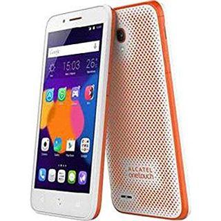 80036905-Alcatel Go Play Touch 8Gb,Orange-White