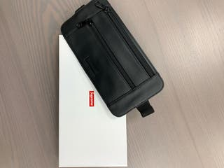 Cartera/Shoulder bag SUPREME