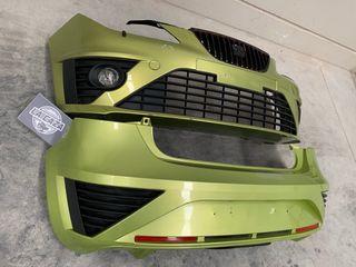 Kit Seat Ibiza Aero 6J