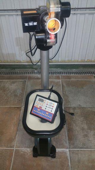 robot ping-pong 989g