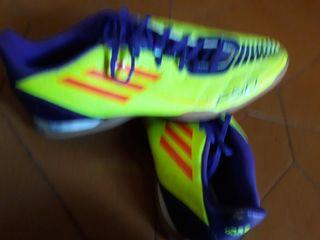 zapatillas 45