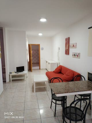 For Rent 1bedroom apartment for rent in EL Tabl