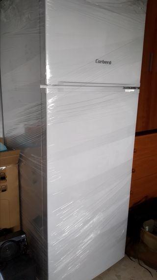 frigorífico Corberó 1,60