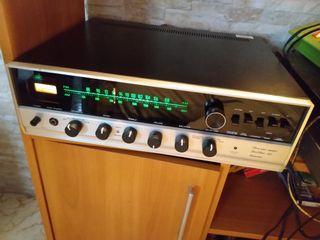 Sansui 800 (1968)