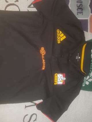 Polo Chiefs Rugby