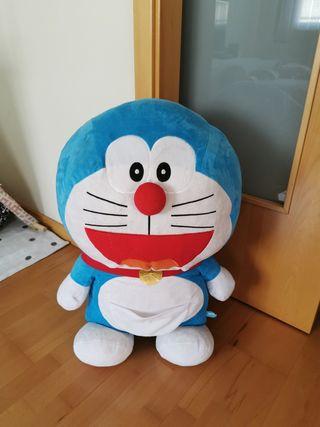 Peluche Doraemon 70 Cm