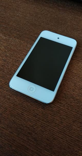 iPod Touch 4g (4th gen) 16GB