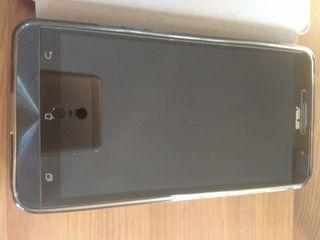 movil ASUS Zenfone 6 A600CG