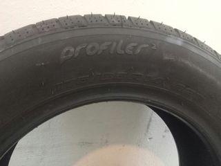 Neumático BFGoodrich 175 65 R14 82T