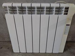 Radiador calefactor Rointe