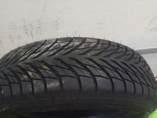 Neumático BFGoodrich 175 70 R14 84T