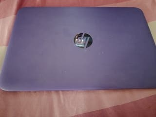 HP Stream laptop 11-ah006na