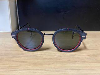 Gafas Christian Dior nuevas