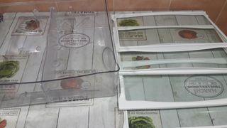 accesorios frigorifico fagor