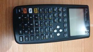 calculadora hp50g