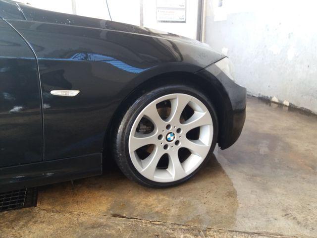 Llantas para BMW RÉPLICA Styling 162