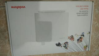 Vodafone ADSL router