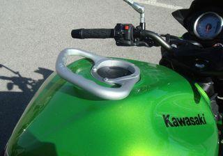 Asidero depósito Kawasaki A-sider