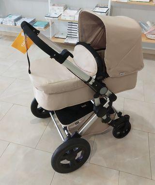 Cochecito bebe Baby Ace 042 de segunda mano por 360 </div>                                   </div> </div>       </div>                      </div> <div class=