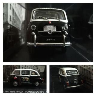 FIAT 600 MULTIPLA-HAUSBRANDT-1956