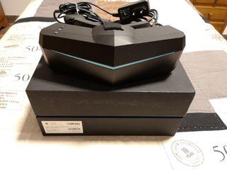 Gafas VR - Pimax 8K