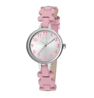Reloj tous niña mujer nuevo rosa
