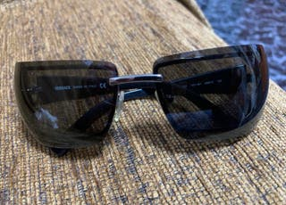 Gafas versace original