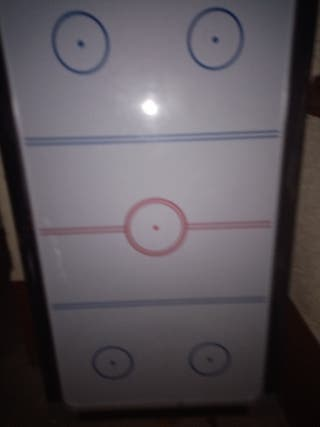 pool talbal air hockey call me on 07456807062