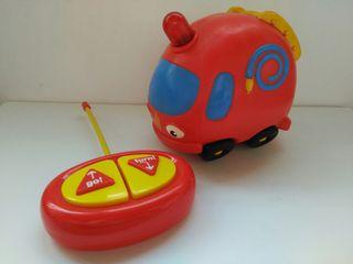 Radio control Blandito IMC Toys