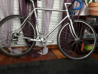 Alan ciclocross cx