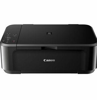 Impresora Multifunción Canon Nueva A estrenar