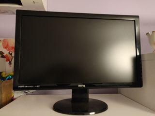 monitor 22 pulgadas GL2250 Full HD senseye 3