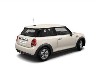 MINI MINI 3 Puertas One D 70 kW (95 CV)