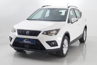 SEAT Arona 1.0 TSI 85kW (115CV) Style Ecomotive