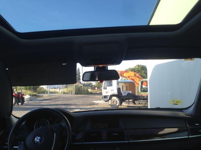 BMW - X5 3. 0 D SD * * * 7 PLAZAS * * *