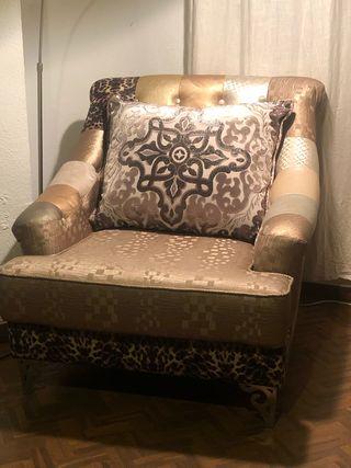 Sofas de diseño